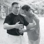 Hatsuo Royama, Wassili Geier - Похудеть правильно, быстро и навсегда, без диет и мучений