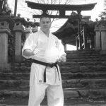 Япония. Wassili Geier - Похудеть правильно, быстро и навсегда, без диет и мучений