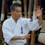 Мастер Hatsuo Royama - Похудеть правильно, быстро и навсегда, без диет и мучений