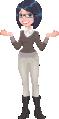 Восстановление гормонального баланса и полное излечение или значительное улучшение течения заболеваний: сахарного диабета, дисфункциий щитовидной железы, женских заболеваний и т. п.