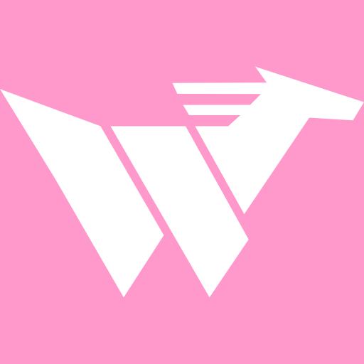 Wassili Geier-Технология Похудения