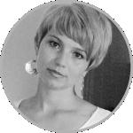 Marina Brak